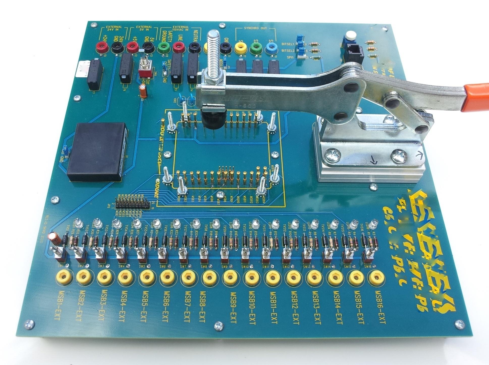 product design \u0026 manufacturing portfolio